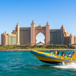 How to Establish a Tourism Company in Dubai