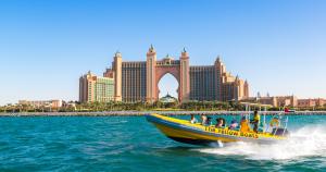 How to Establish a Tourism Company in Dubai
