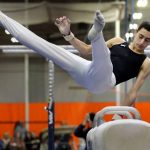 Things you didn't know about gymnastics schools