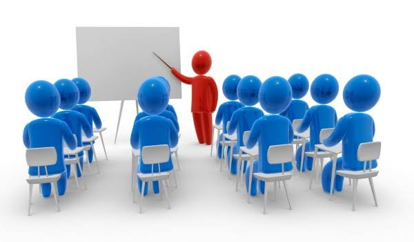 Understanding the need to attend IT training courses