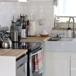 How to clean your kitchen on regular basis