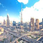 How to find the best property agent in Dubai for your property