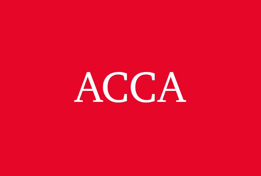 Things you need to consider before taking admission at an ACCA institute