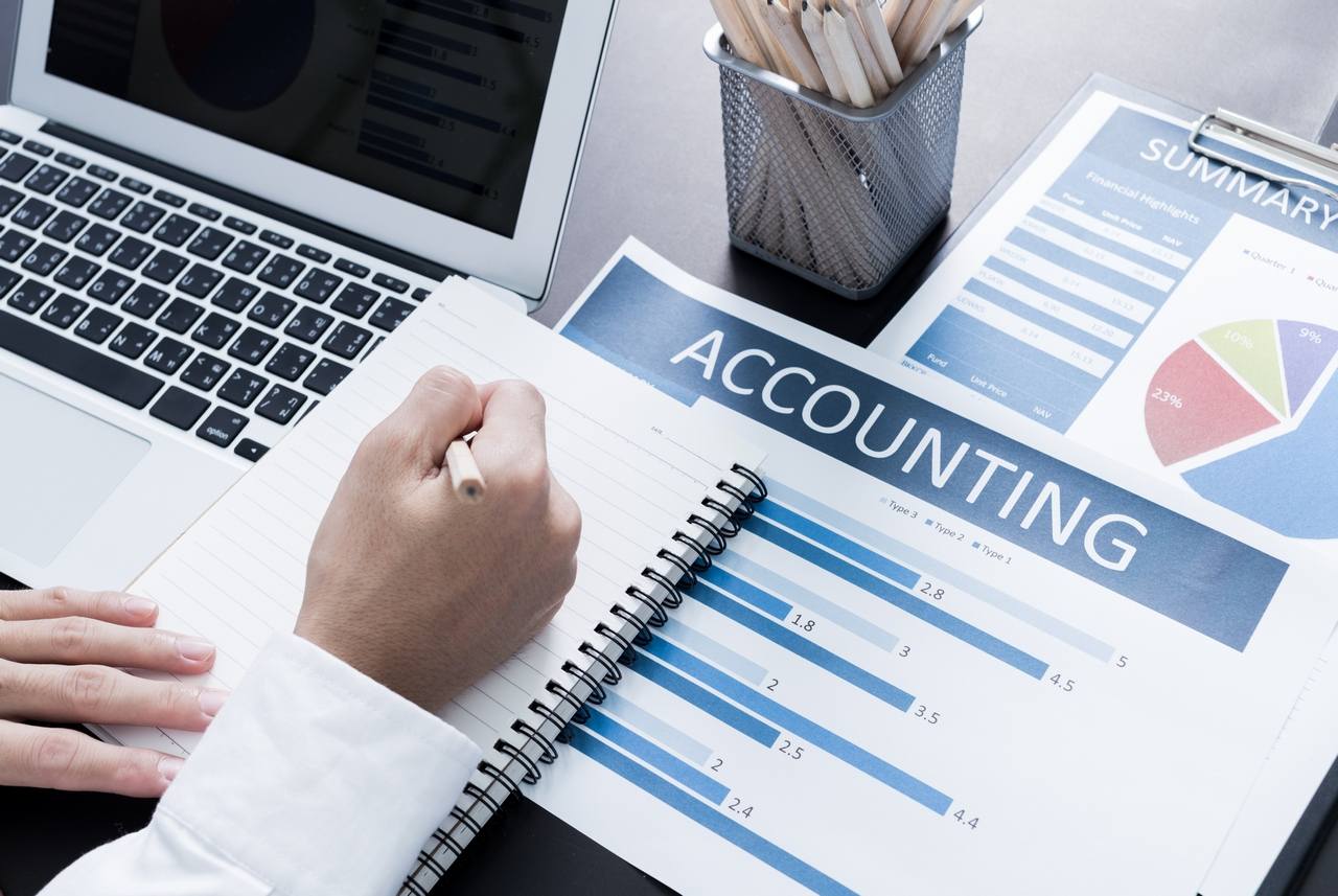 How to Promote My Accounting Firm