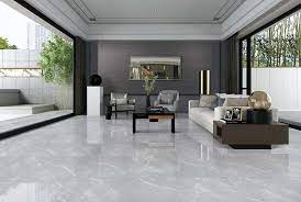 5 Reasons to Install Versace Tiles in Your Home