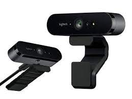 Qualities to look for when shopping for a logitech video conferencing camera